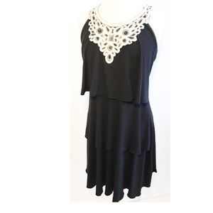 Maurice's Midi Sun Dress